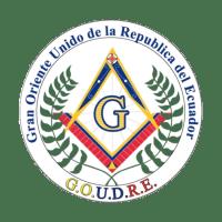 https://i2.wp.com/gam-tracia.com/wp-content/uploads/2019/09/Gran-Oriente-Unido-de-la-Republica-del-Ecuador-200x200.png?resize=200%2C200