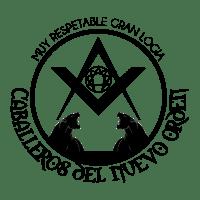 https://i2.wp.com/gam-tracia.com/wp-content/uploads/2019/10/Gran-Logia-Caballeros-Del-Nuevo-Orden-new-200x200.png?resize=200%2C200&ssl=1