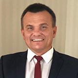 Vladimir Kharlamov