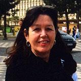 Chantal Meyer