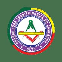 https://i2.wp.com/gam-tracia.com/wp-content/uploads/2019/11/Logo-GLTC.png?resize=200%2C200
