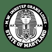 https://i2.wp.com/gam-tracia.com/wp-content/uploads/2019/11/M.W.Imhotep-Grand-Lodge-200x200.png?resize=200%2C200&ssl=1