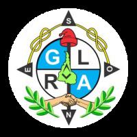 https://i2.wp.com/gam-tracia.com/wp-content/uploads/2020/03/Gran-Logia-Regular-de-la-Argentina.png?resize=200%2C200