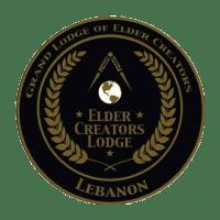 https://i2.wp.com/gam-tracia.com/wp-content/uploads/2020/03/Grand-Lodge-of-Elder-Creators-200x200.png?resize=200%2C200&ssl=1