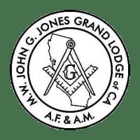 https://i2.wp.com/gam-tracia.com/wp-content/uploads/2020/11/MW-John-G-Jones-Grand-Lodge-200x200.png?resize=200%2C200&ssl=1