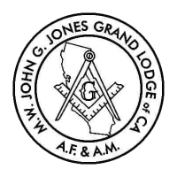 https://i2.wp.com/gam-tracia.com/wp-content/uploads/2020/11/MW-John-G-Jones-Grand-Lodge.png?resize=200%2C200