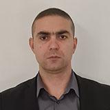Dragan Tojagic
