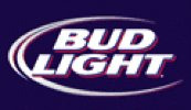 Blog Images  Budlight2