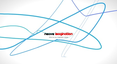 Imagination-2