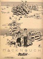 Macknouchi1984-2-3