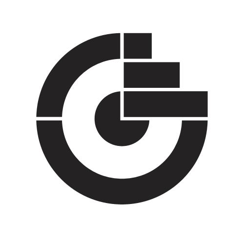 گَمان – گروه مطالعات افکارسنجی ایرانیان
