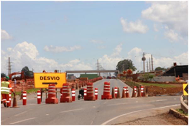 Retrospectiva 2012: Investimentos em infraestrutura, urbanização, esporte e cultura proporcionam qualidade de vida aos moradores do Gama