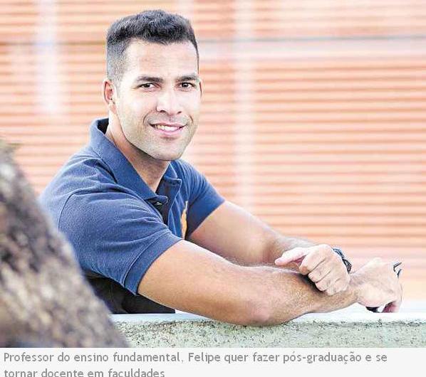 Prazo para concorrer a uma pós-graduação ou um MBA acaba amanhã