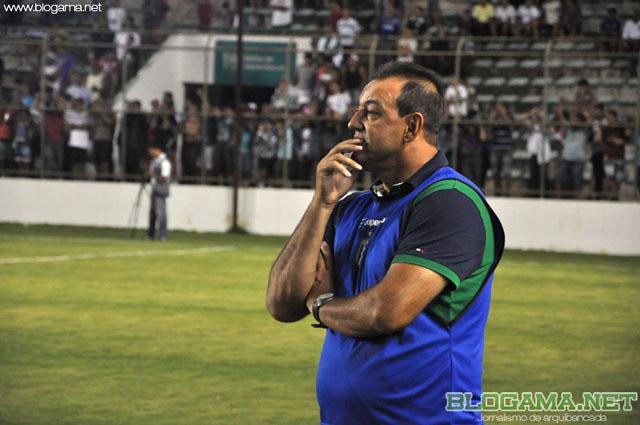 Vitor Hugo desabafa no Plantão do Esporte