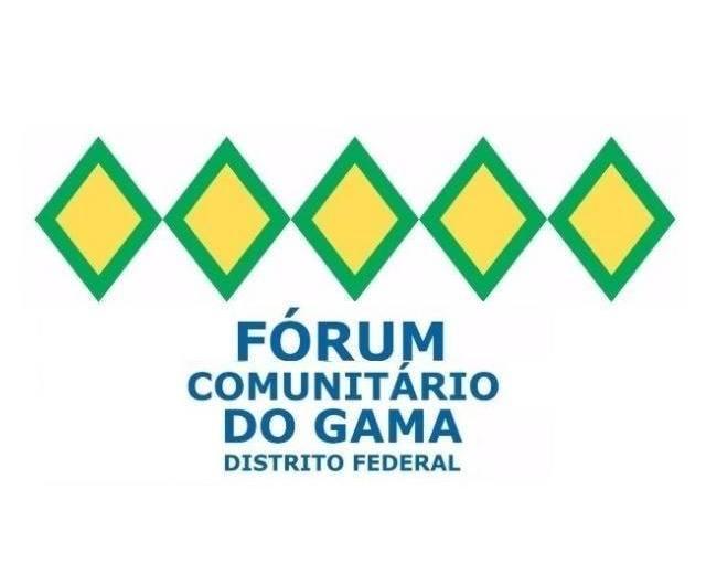 Fórum Comunitário e de Entidades do Gama abre trabalhos de 2021