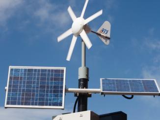 Plano Decenal de Energia aposta em 83% de renováveis até 2025