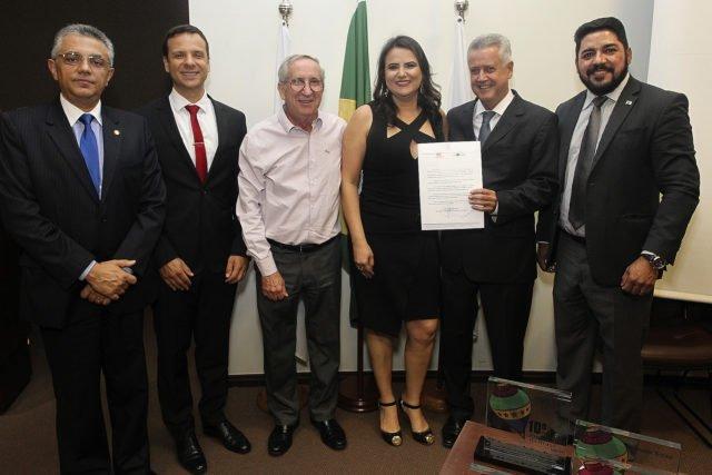 Projeto de ensino integral dá prêmio de Gestão Escolar a colégio do Gama