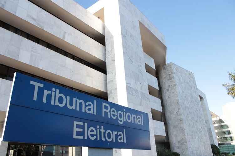 TRE poderá mudar resultado das eleições proporcionais no DF