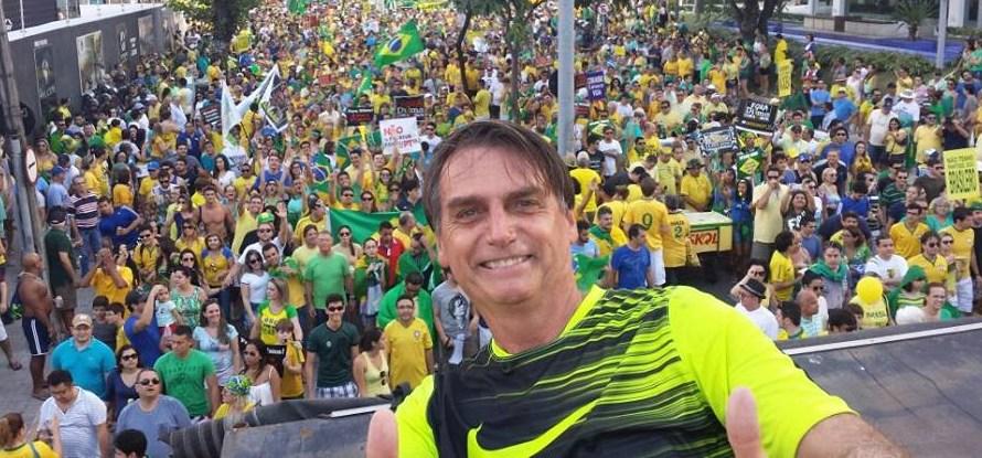 Os desafios que o presidente Jair Bolsonaro deverá enfrentar já em 2019