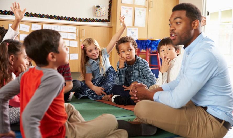 Curso gratuito sobre BNCC está disponível para professores e gestores
