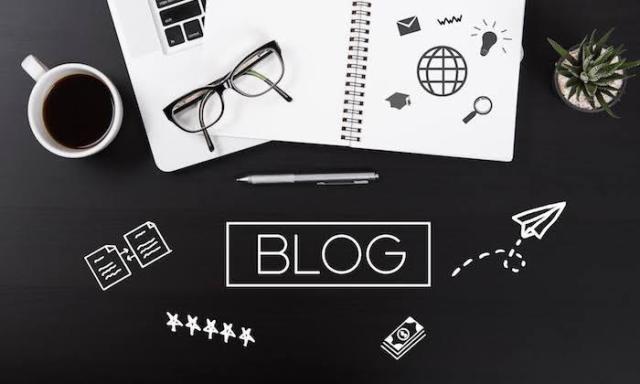 Gama Cidadão em 3°lugar: Ranking atualizado 'Junho 2019' dos Blog's e Portais regionais mais acessados do DF