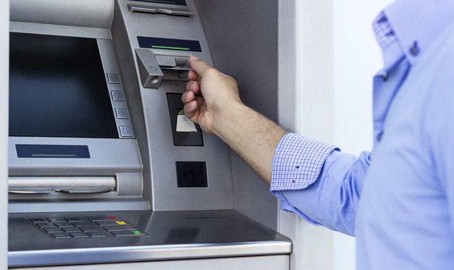 Nova prática abusiva: Bancos parcelam saldos de cartão de crédito sem autorização do consumidor