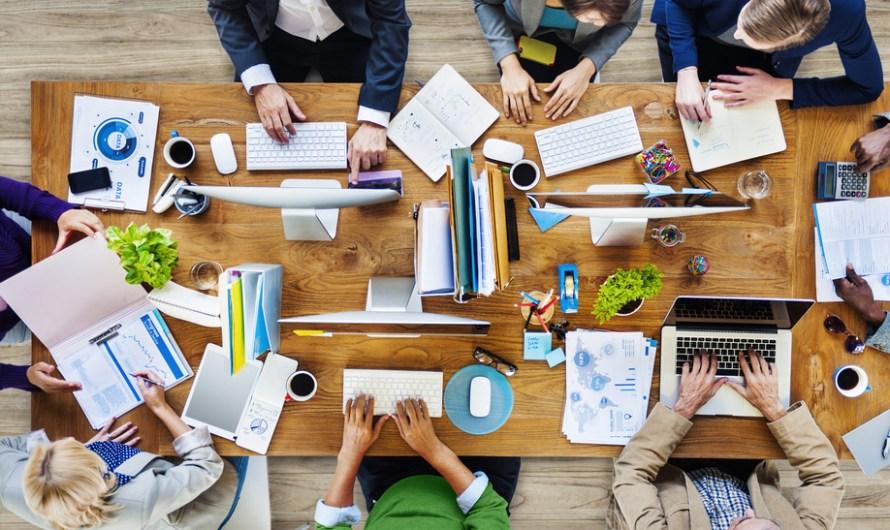 Relações Públicas: profissão desafia a crise empregatícia