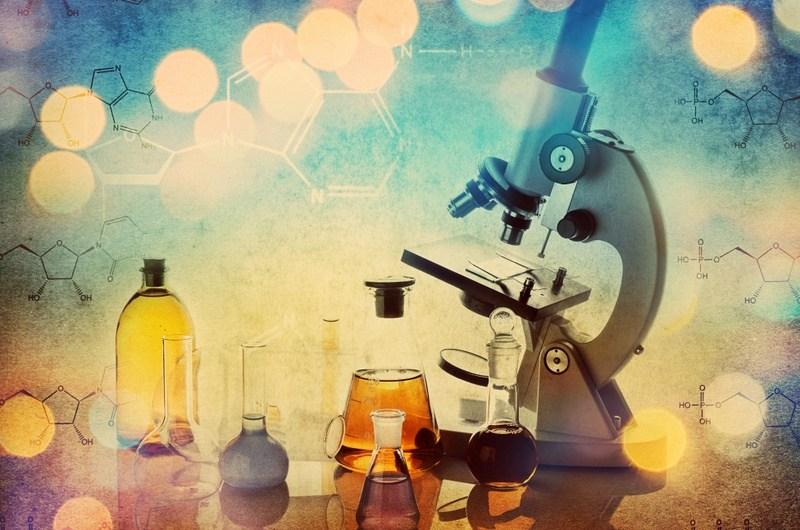 Coronavírus desafia a ciência e gestores de risco