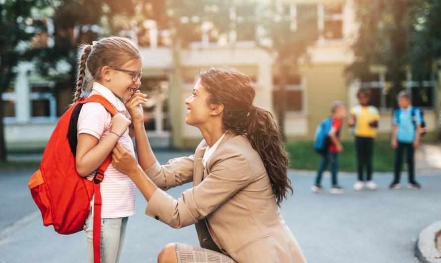 Defasagem entre idade e série na educação básica continua alta no Brasil