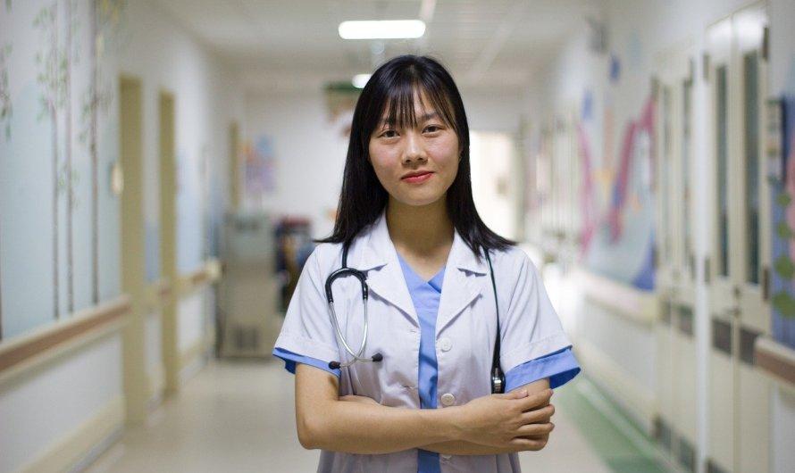 Em portaria, MEC autoriza antecipação de formatura dos estudantes de saúde