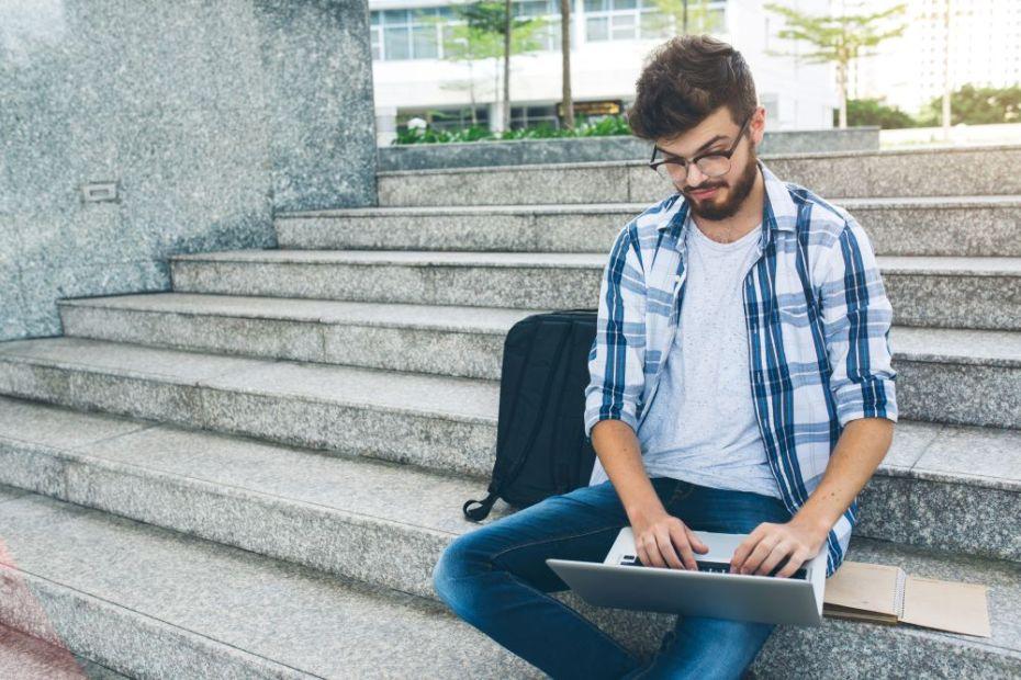 Especialização: Centro Universitário disponibiliza cursos livres gratuitos