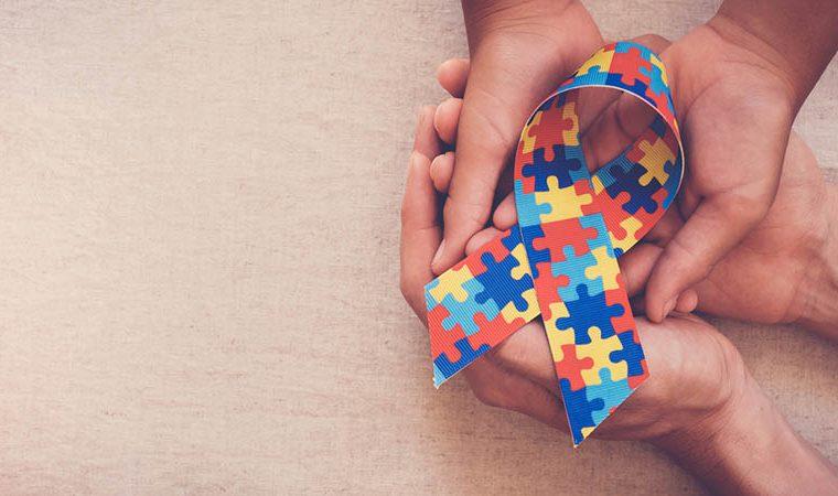 Pessoas com Transtorno do Espectro Autista poderão ter sessão de cinema adaptada