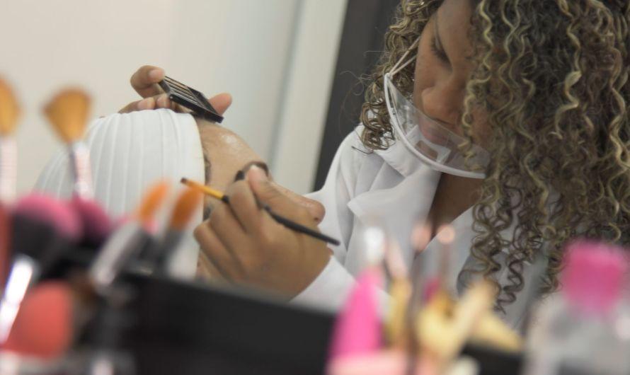 Senac-DF oferta mais de 2,2 mil vagas em cursos gratuitos de diversas áreas