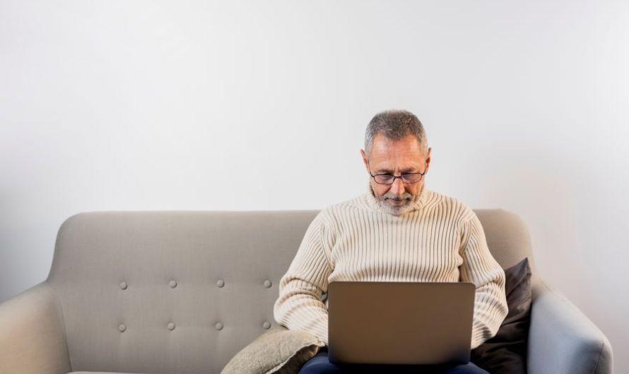 Mongeral Aegon oferece cursos gratuitos para pessoas com mais de 50 anos