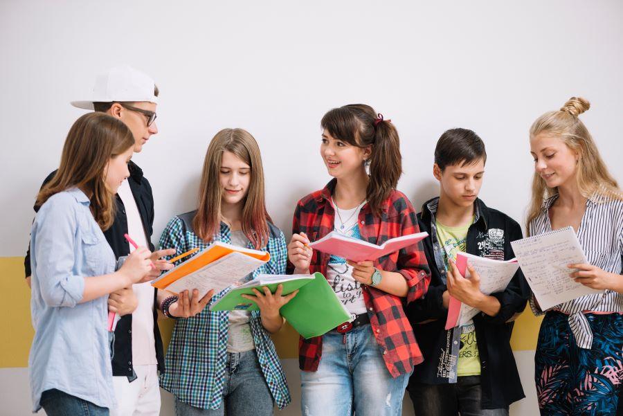Organização educacional disponibiliza 400 bolsas de estudo integrais