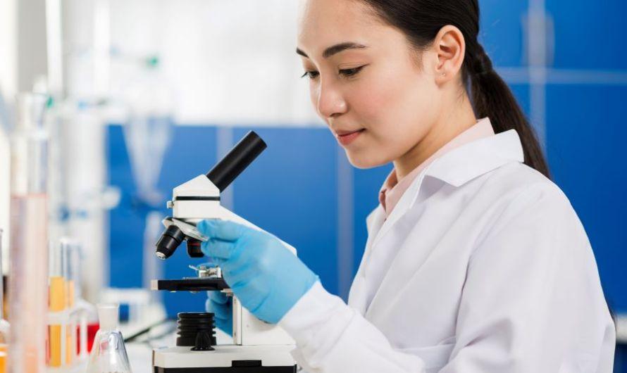 Prêmio Capes de Tese reconhecerá mulheres na área de biotecnologia