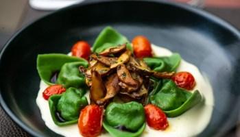 'A Mano terá menu especial em comemoração ao aniversário de dois anos