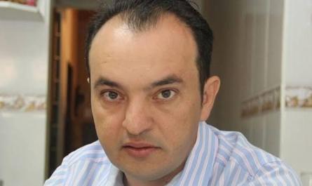 Pesquisa que apontava o atual prefeito, Pábio Mossoró (MDB) como líder na corrida pela prefeitura de Valparaíso, é suspensa por suspeita de fraude.