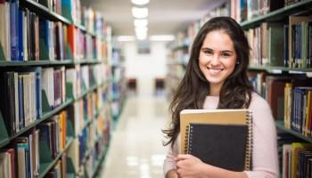 Estudantes com contratos inadimplentes do Fies podem fazer renegociação