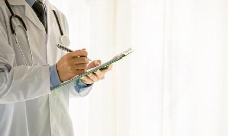 Rede Ebserh abre vagas temporárias para profissionais de saúde