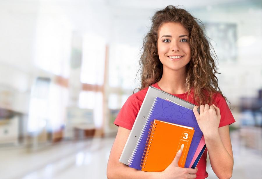 Saiba como entrar no ensino superior com a nota do Enem