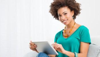 Enem 2020: conteúdos gratuitas para redação reforçam aprendizado