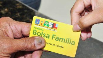 DF Sem Miséria: liberado o auxílio para 67.288 famílias