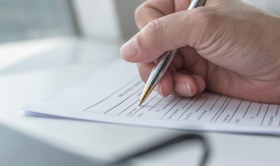Enem 2020: confira as orientações para o dia de aplicação das provas