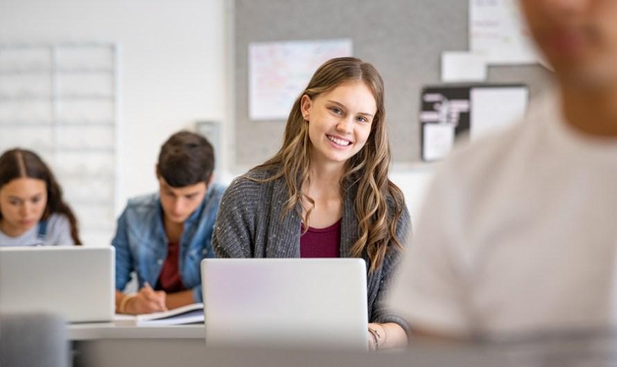 Enem Digital: 68% dos inscritos não fizeram a primeira prova do exame
