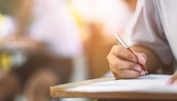 Enem 2020: estudantes com direito à reaplicação do exame podem conferir local de prova a partir de hoje (19)
