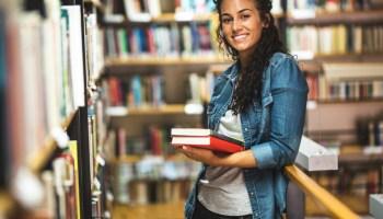 Oferta de pós-graduação aumentou 48,6% na última década, segundo CAPES