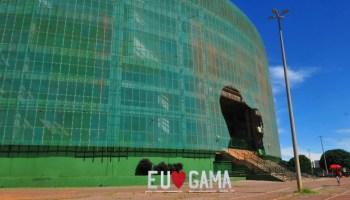 Gama recebe 3ª edição do Turismo em Ação