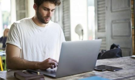 CAPES e Programa Fulbright abre inscrições para bolsas de estudo nos EUA