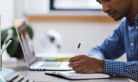 Território Criativo abre inscrições para três novos cursos gratuitos